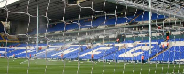 Tottenham v Leicester City Barclays Premier League – 21st March 2015 – KO 15:00 – Ground: White Hart Lane TV: N/A| Live Feed (Read Below)| Make Prediction Leicester City travels […]